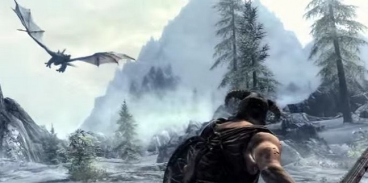 'The Elder Scrolls 6' Release Date, News & Update: New Combat Modes, VR Version Anticipated; Settlement Buildings To Become New Feature [DETAILS]