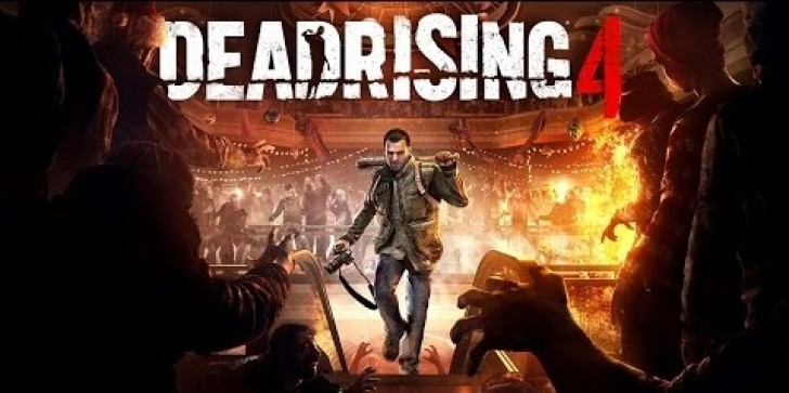 'Dead Rising 4' Cheats, Tips & Tricks: How To Take An S-Rank Photo; Details Here!