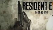 BIOHAZARD - RESIDENT EVIL 7 - DEMO 2: TWILIGHT em PORTUGUES - MUNIÇÕES DE PISTOLA e MÃO DO MANEQUIM