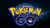 'Pokemon Go': Update Introduces New Pokemon