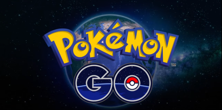 'Pokemon GO'  Latest News & Update: The Christmas Event Is Coming!