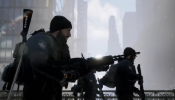 Tom Clancy s The Division   Launch Trailer  [US]