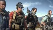Tom Clancy's Ghost Recon Wildlands Trailer: Cartel Cinematic - E3 2016