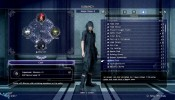 'Final Fantasy XV' Tips & Guides: Stock Up These Items For Noctis' Magic And To Restore HP