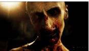 Resident Evil 7: BioHazard Trailer