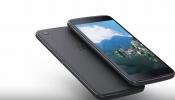 BlackBerry DTEK60 specs,features & leaked,more details