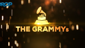 Grammy 2017 nominations are here!