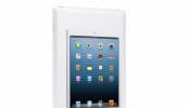 Official Apple iPad Mini Trailer