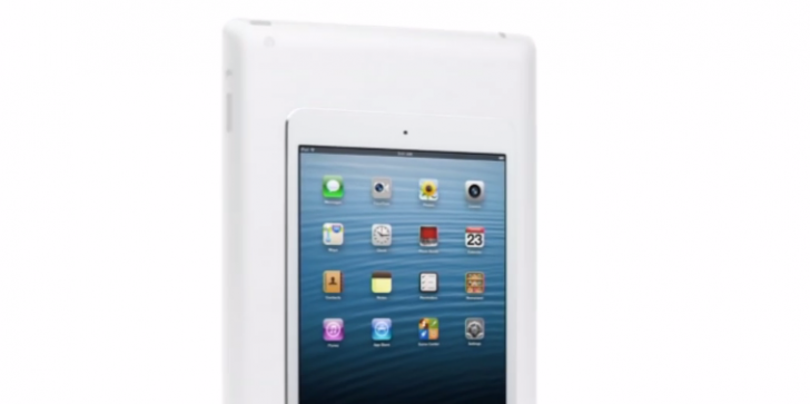 iPad Mini 5 Release Date, News & Update: New Impressive Specs & Features Revealed; 3D Touch Possible In iPad Mini 4's Successor?