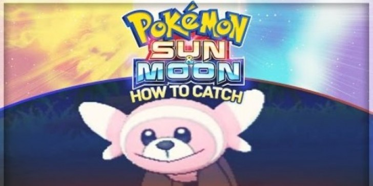 'Pokemon Sun and Moon' Latest News & Update: Tips To Use QR Code Scanner; Areas Where Players Need to Be Careful
