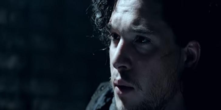 'Game of Thrones' Season 7 Premiere, Spoilers, Predictions: Darker Storyline, Marriage, Death & More [Trailer]