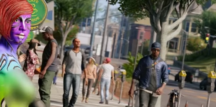 'Watch Dogs 2' News: Ubisoft to Unveil Patch 1.08 Soon; Offers New Features, Freebies, Game Modes & Groundwork for T-Bone Content DLC