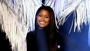 Nicki Minaj - 2016 American Music Awards - Show