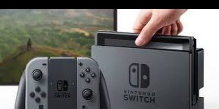 Nintendo Switch Vs PlayStation 4 Pro Latest News & Update: Switch Cost Could Beat Playstation 4?