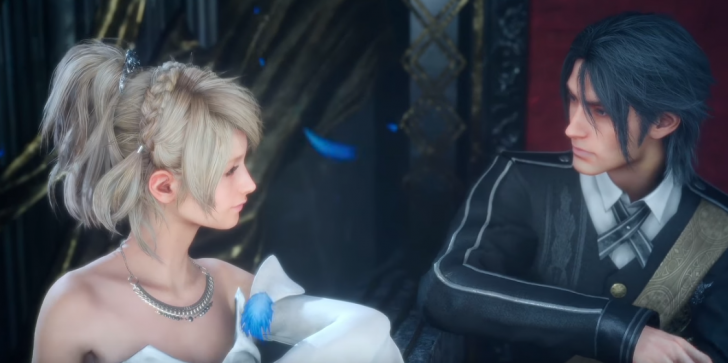 'Final Fantasy XV' News & Update: Square Enix Plans More Gameplay Enhancements Including New Scenes, Super Bosses, Customizable Avatars & More