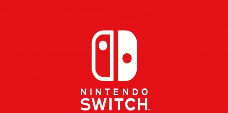 'Nintendo Switch' News & Update: GameCube Titles Coming To Nintendo's Next Console?