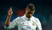 Cristiano Ronaldo - Real Madrid CF v Borussia Dortmund - UEFA Champions League