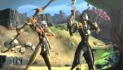 Battleborn: Official Reveal Trailer - HD - US