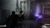 10 Minutes of Dead Rising 4 Gameplay - Gamescom 2016