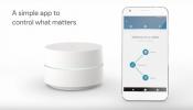 Introducing Google Wifi