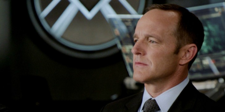 Agents of S.H.I.E.L.D's Coulson Alive and Well, Return Explained [SPOILERS]