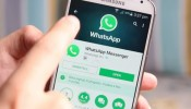[How- To] get Whatsapp BETA — gives you an early access to new Features!