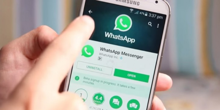 WhatsApp Mobile Data Usage Reduction Tips & Tricks Every User Must Be Aware Of