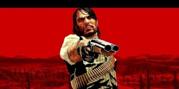 'Red Dead Redemption 2' Release Date, News and Updates:  'Red Dead Redemption' Sets the Bar Higher for the Upcoming Sequel. Update and Review