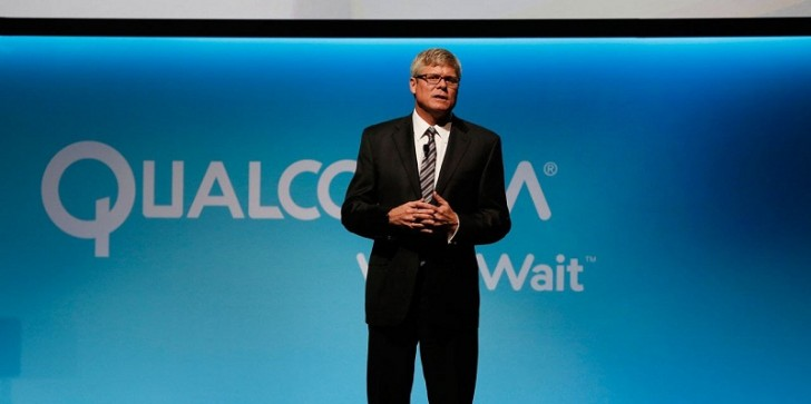 Qualcomm 10nm Release Date, News & Update: World's First 48-Core 10nm FinFET Server Chips Debut Via Qualcomm; Leaves Intel In The Dust