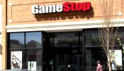 Gamestop Rant: Through The Eyes of An Employee
