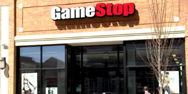 GameStop's Trade-In Promotion Has Started & Customers Can Get $50 Extra for Every Transaction Made, More Details Here!