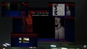 The Silver Case   Announcement Trailer   PS4