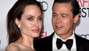 Brad Pitt & Angelina Joli