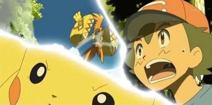 'Pokemon Sun & Moon' Latest News & Update: 'Pokemon Sun & Moon' Unused Buddy System Feature Included In Pokemon Stars?