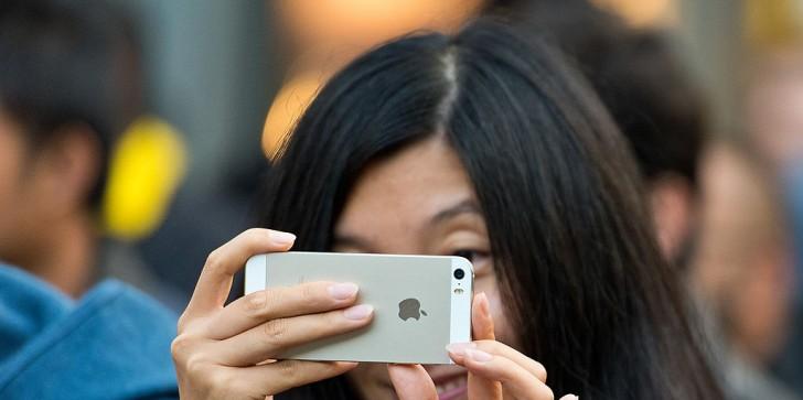 iOS 10 Jailbreak Release Date, Latest News & Update: Apple's Solid Security Thwarting Pangu's Challenge