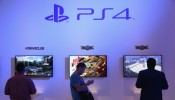 PS4 Has Sold 50 millions Unit Untill Today
