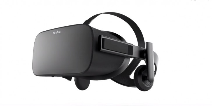 Oculus Rift Latest News & Update: Nine Oculus Touch Games Players Should Try; Purchase Oculus Rift & Get $100 Amazon Gift Card