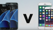 Samsung v. Apple (Smartphone Patent Wars)