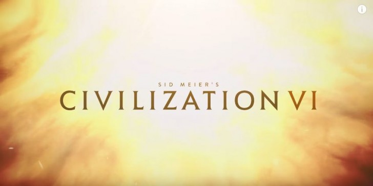 'Civilization 6' Leaders Guide, Gameplay, News & Update: Montezuma Of The Aztecs & Cleopatra Of Egypt Strengths, Perks! More Gameplay Details Revealed