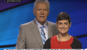 Jeopardy Contestant Dies