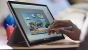 Microsoft Windows 10 Latest News and Updates