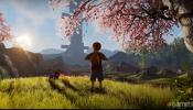 Nintendo Switch Exclusive - Seasons of Heaven Details & Interview Coming!