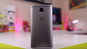 OnePlus 3 Overview: Design, Hardware, Battery Performance