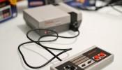 'NES Classic Edition'