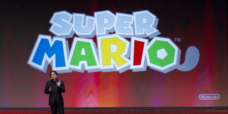 'Super Mario Run' Release Date, Specs, News & Updates: Nintendo's First New Mobile App Featuring Mario, How To Unlock Full Game?