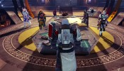 Official Destiny: Rise of Iron - The Dawning Trailer