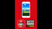 'Super Mario Run:' Nintendo Is Entering The Mobile Games Market