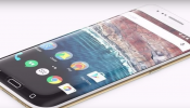 Samsung Galaxy S8: 8 leaked new features review