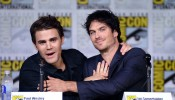 'The Vampire Diaries' Season 8, Episode 7 Midseason Finale Live Stream, Watch Online: Stefan and Caroline's Last Christmas [SPOILERS]