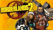Borderlands 2's Gunzerker